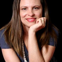 Juliana Wruck