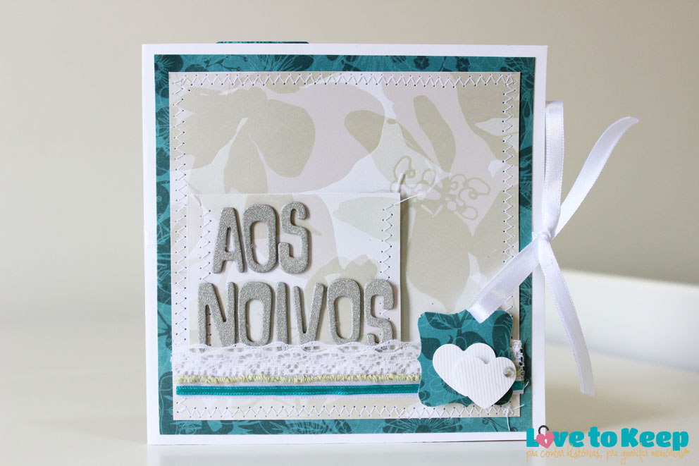 JuWruck_LovetoKeep_Scrapbook_Cartão Casamento_Carteira_Wallet Card_1