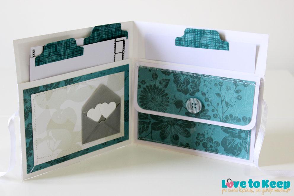 JuWruck_LovetoKeep_Scrapbook_Cartão Casamento_Carteira_Wallet Card_2