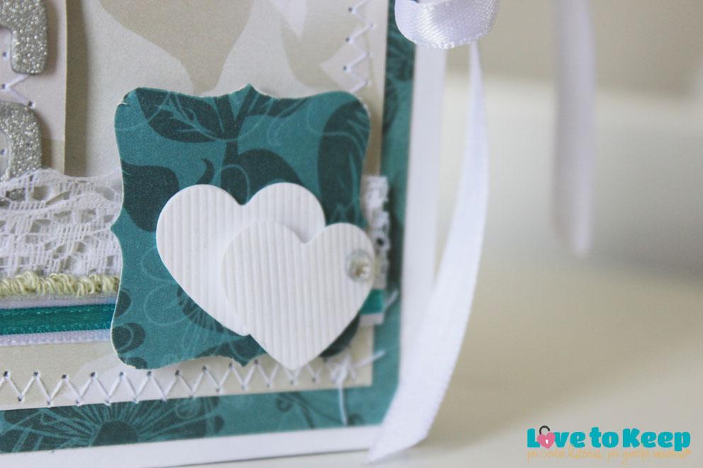 JuWruck_LovetoKeep_Scrapbook_Cartão Casamento_Carteira_Wallet Card_3
