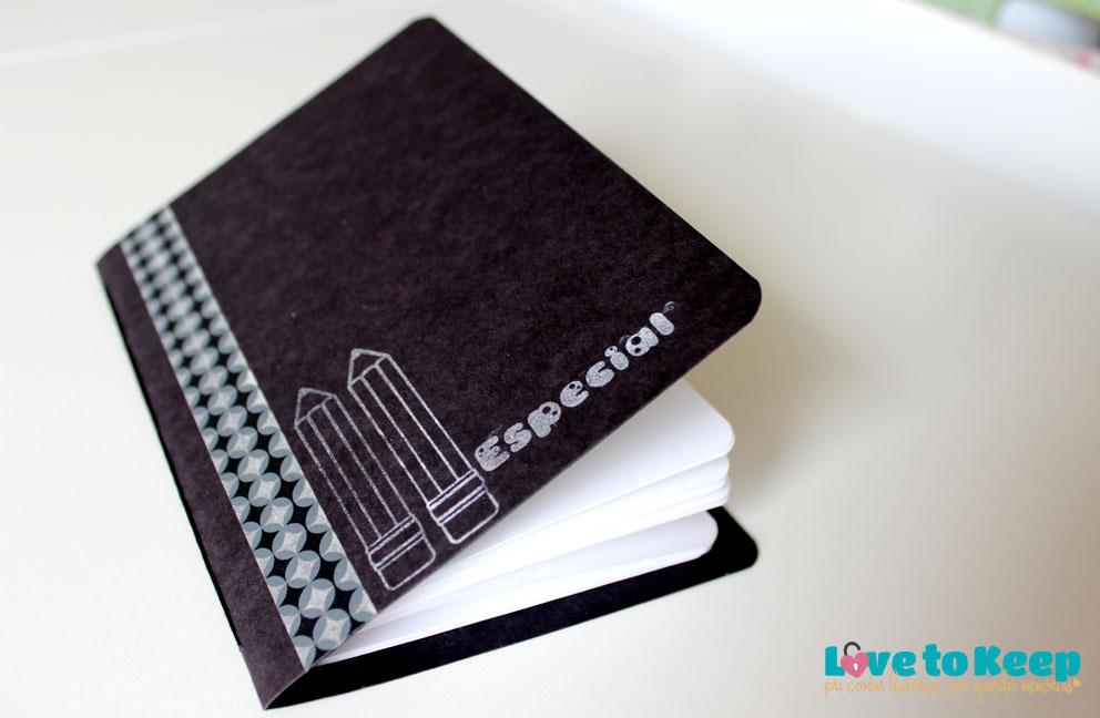 JuWruck_LovetoKeep_Scrapbook_Notebook HandMade_Caderno Artesanal_Dia dos Professores 2014_1