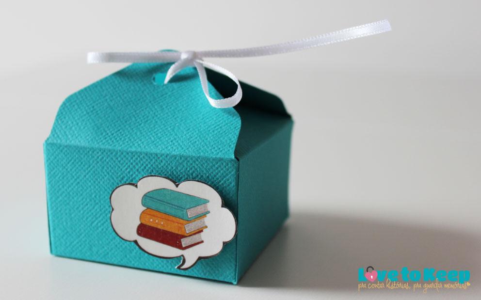 JuWruck_LovetoKeep_Scrapbook_Notebook HandMade_Caderno Artesanal_Dia dos Professores 2014_10