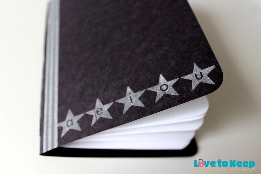 JuWruck_LovetoKeep_Scrapbook_Notebook HandMade_Caderno Artesanal_Dia dos Professores 2014_5
