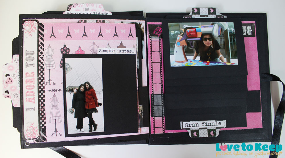 JuWruck_LovetoKeep_Scrapbook_mini album_once upon a time_03