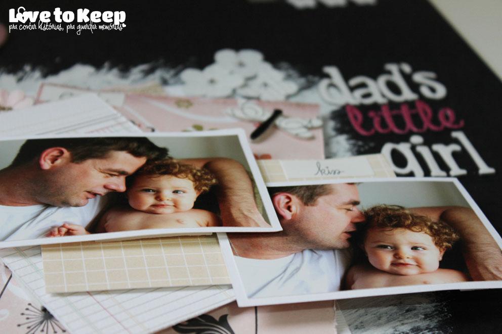JuWruck_LovetoKeep_Scrapbook_página 30x30_Layout_Papai_Dias dos Pais_Fathers Day_07