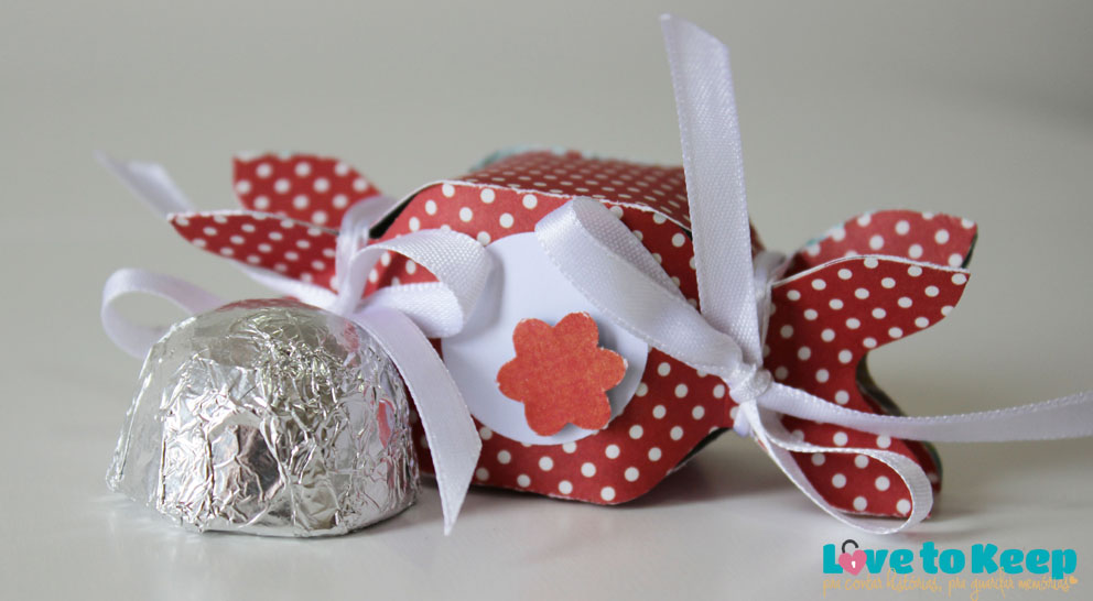 Love to Keep e Maria Margarida_Dia dos Professores_Bombom_3