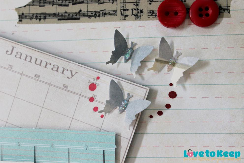 JuWruck_LovetoKeep_Scrapbook_Layout 30x30_Better Together_3A