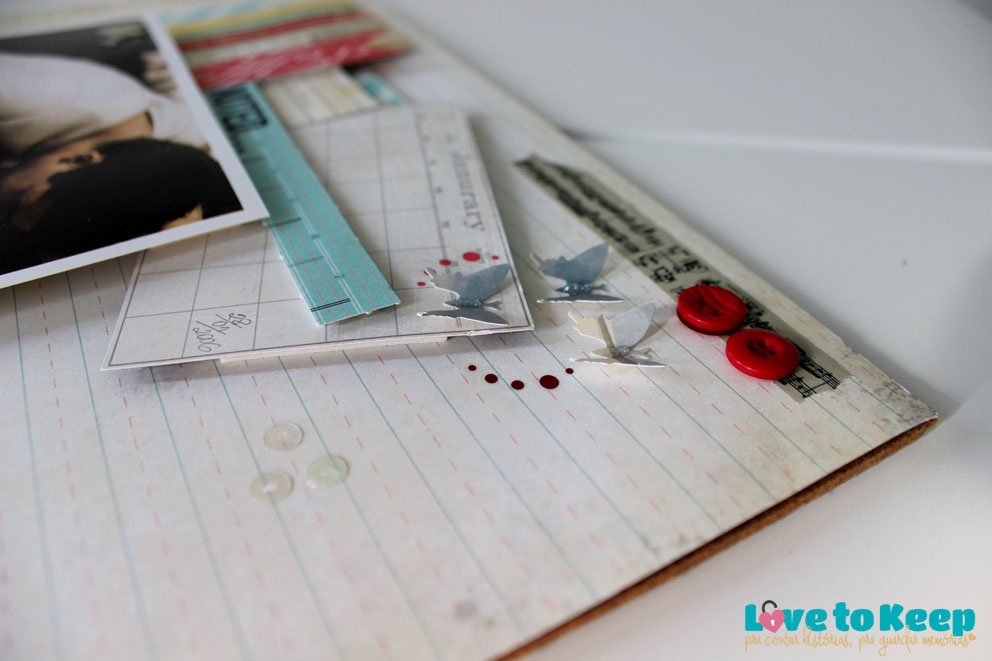 JuWruck_LovetoKeep_Scrapbook_Layout 30x30_Better Together_6A