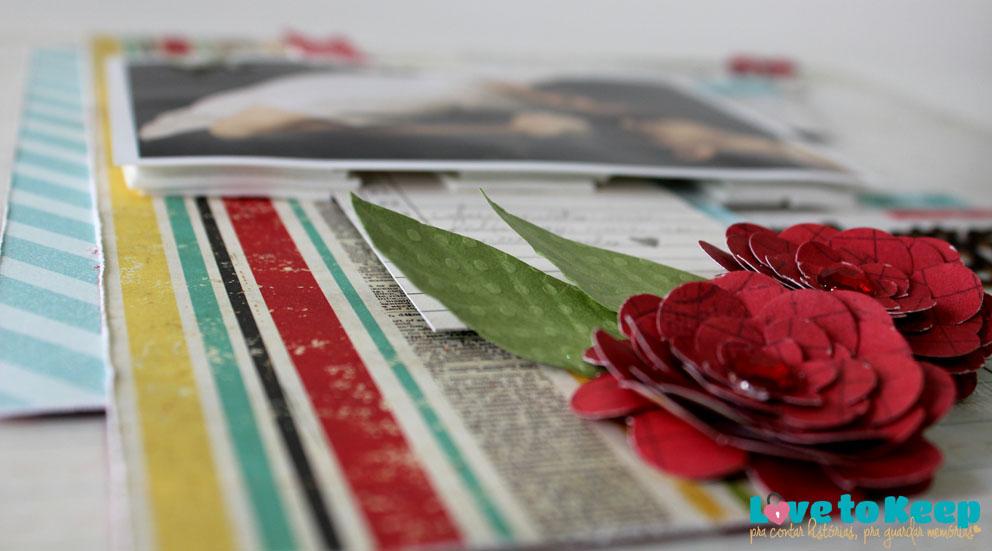 JuWruck_LovetoKeep_Scrapbook_Layout 30x30_Better Together_7A