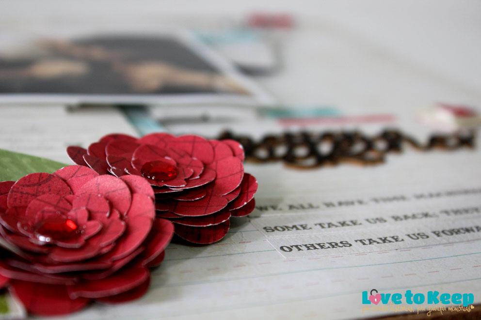 JuWruck_LovetoKeep_Scrapbook_Layout 30x30_Better Together_9A