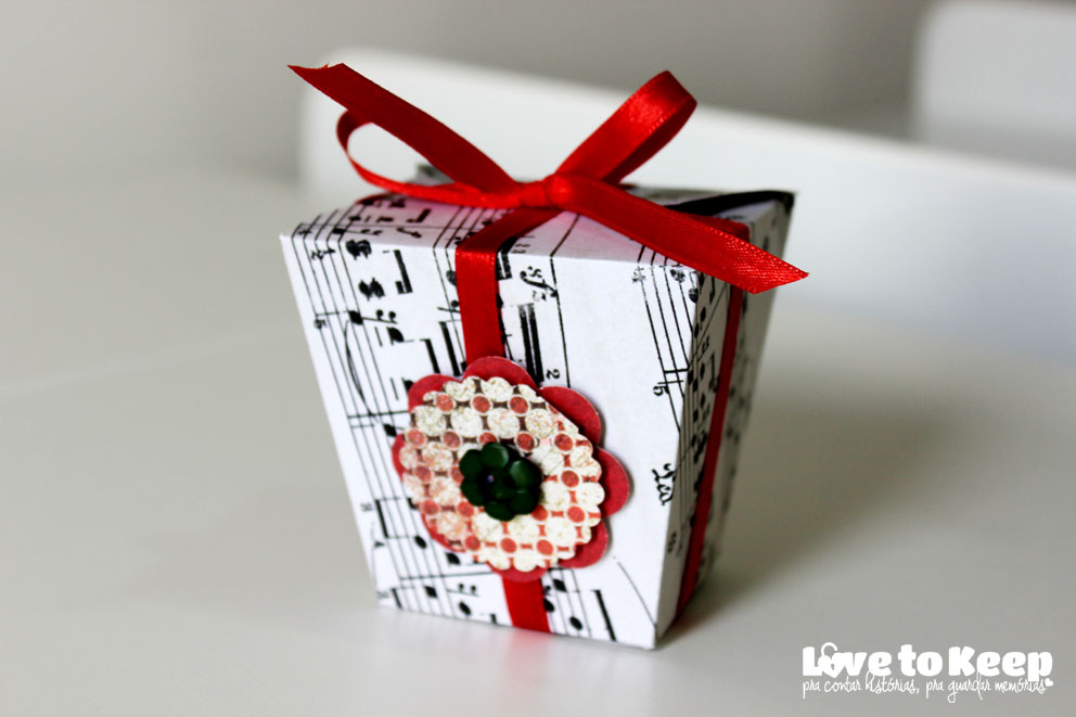 Love to Keep_ScrapFesta_Caixa mini panetone_1