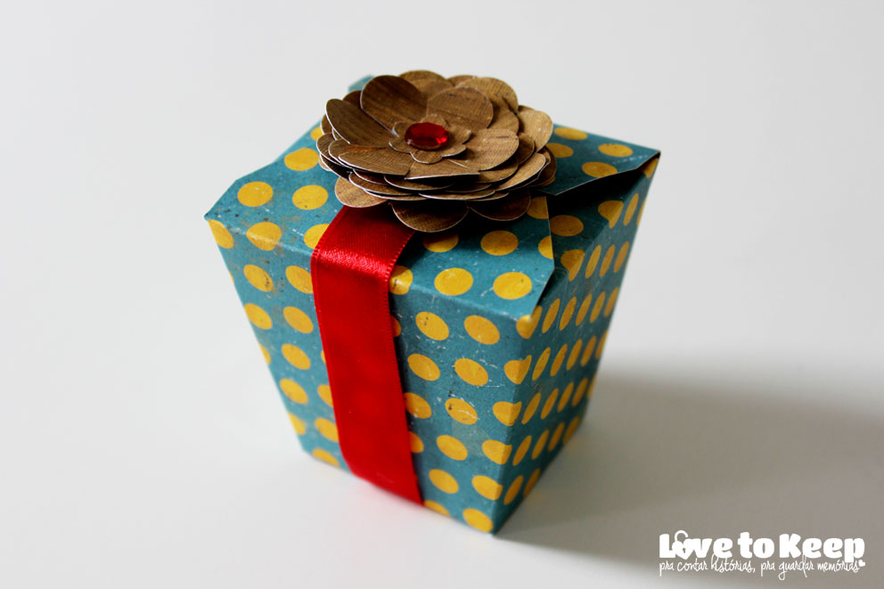 Love to Keep_ScrapFesta_Caixa mini panetone_2