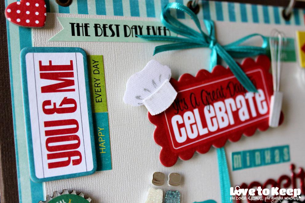 JuWruck_LovetoKeep_Scrapbook_Caderno de Receitas_Recipe Book_2
