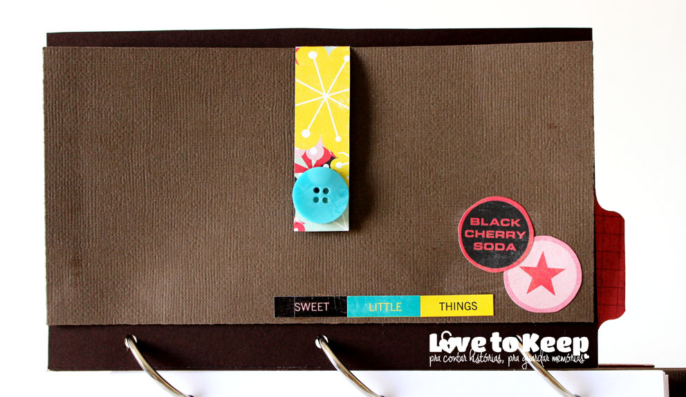 JuWruck_LovetoKeep_Scrapbook_Caderno de Receitas_Recipe Book_4B