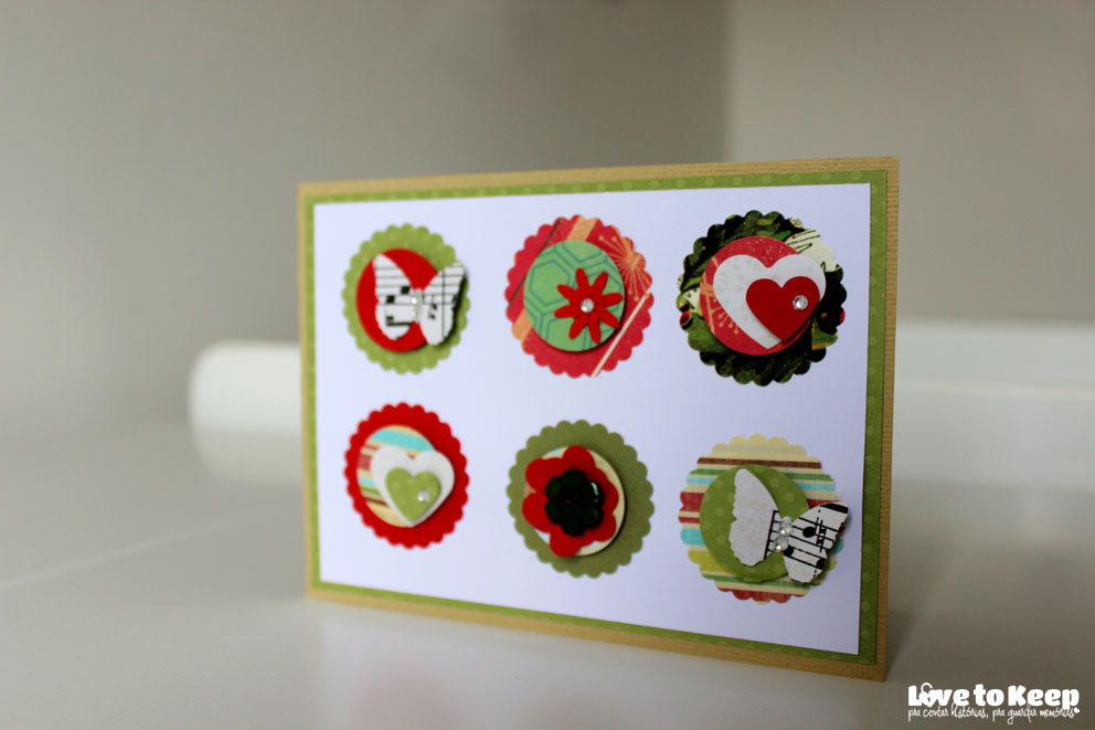 JuWruck_LovetoKeep_Scrapbook_Cartão Natal 2014_Christmas Card 2014_10