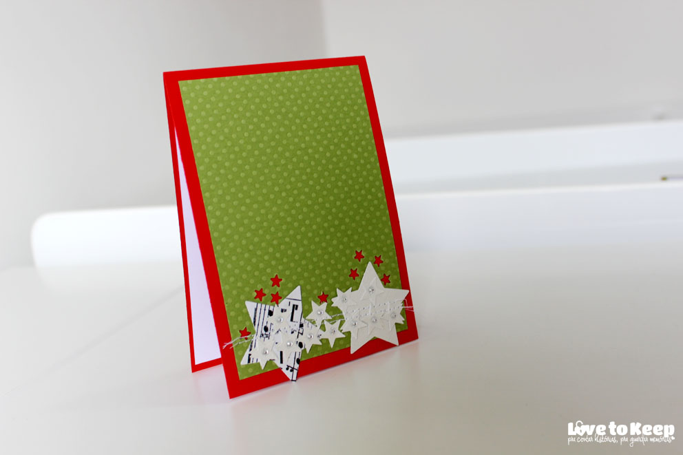 JuWruck_LovetoKeep_Scrapbook_Cartão Natal 2014_Christmas Card 2014_2