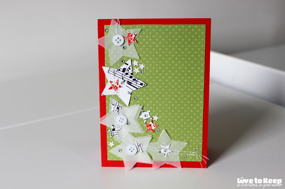 JuWruck_LovetoKeep_Scrapbook_Cartão Natal 2014_Christmas Card 2014_3