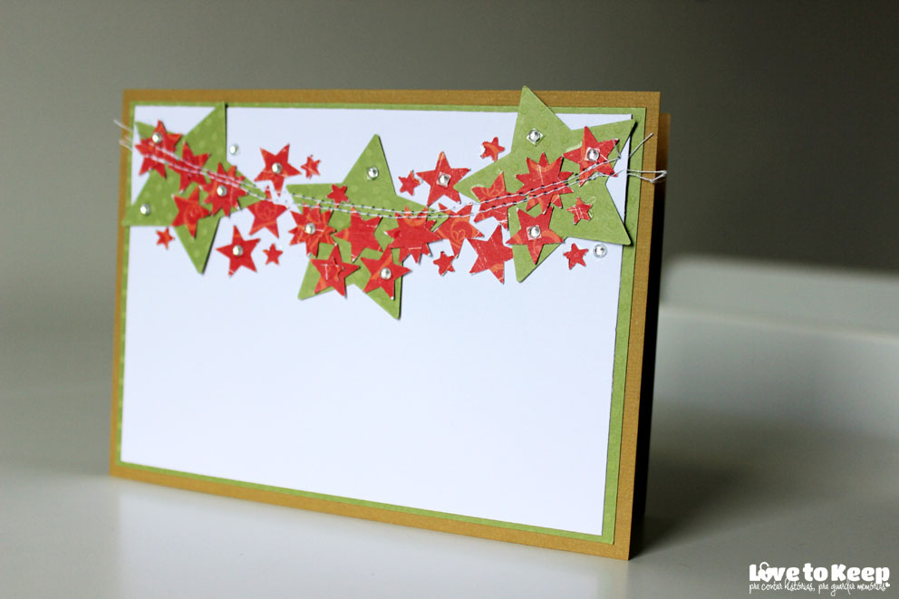 JuWruck_LovetoKeep_Scrapbook_Cartão Natal 2014_Christmas Card 2014_4