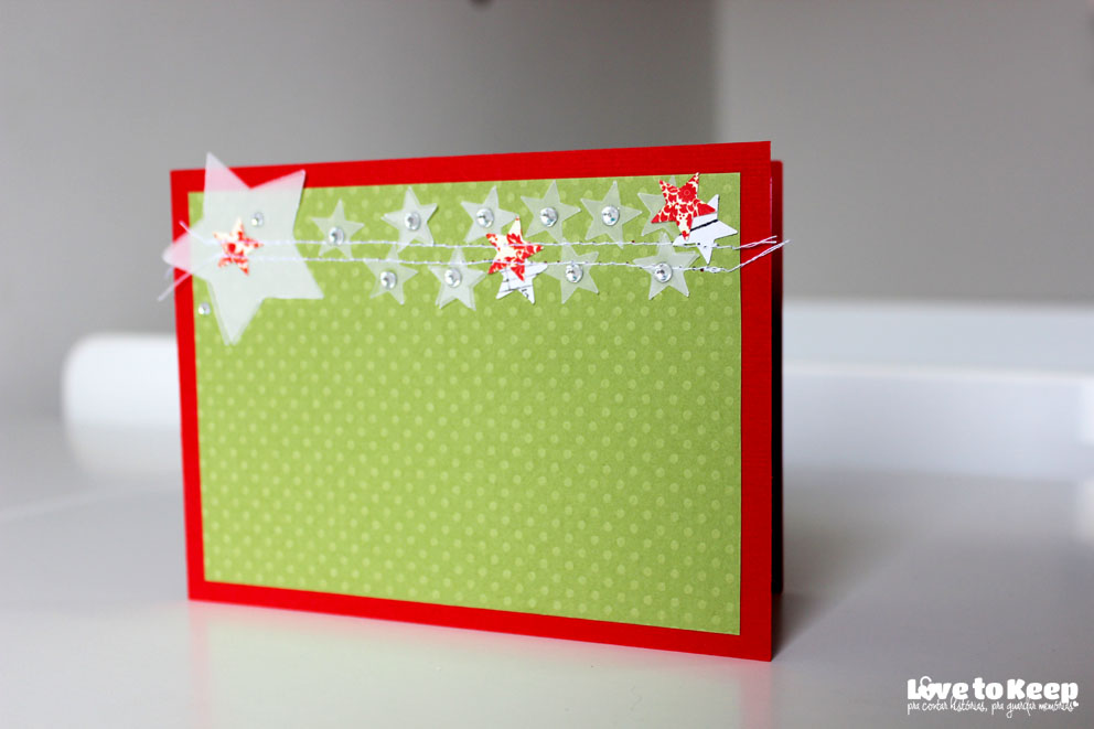 JuWruck_LovetoKeep_Scrapbook_Cartão Natal 2014_Christmas Card 2014_6