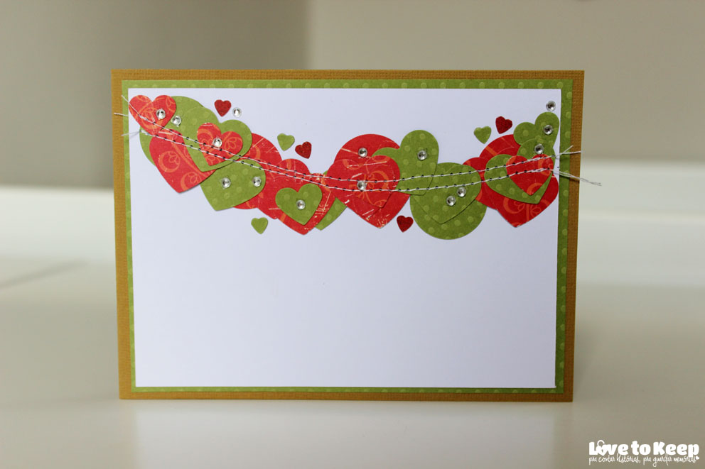 JuWruck_LovetoKeep_Scrapbook_Cartão Natal 2014_Christmas Card 2014_9