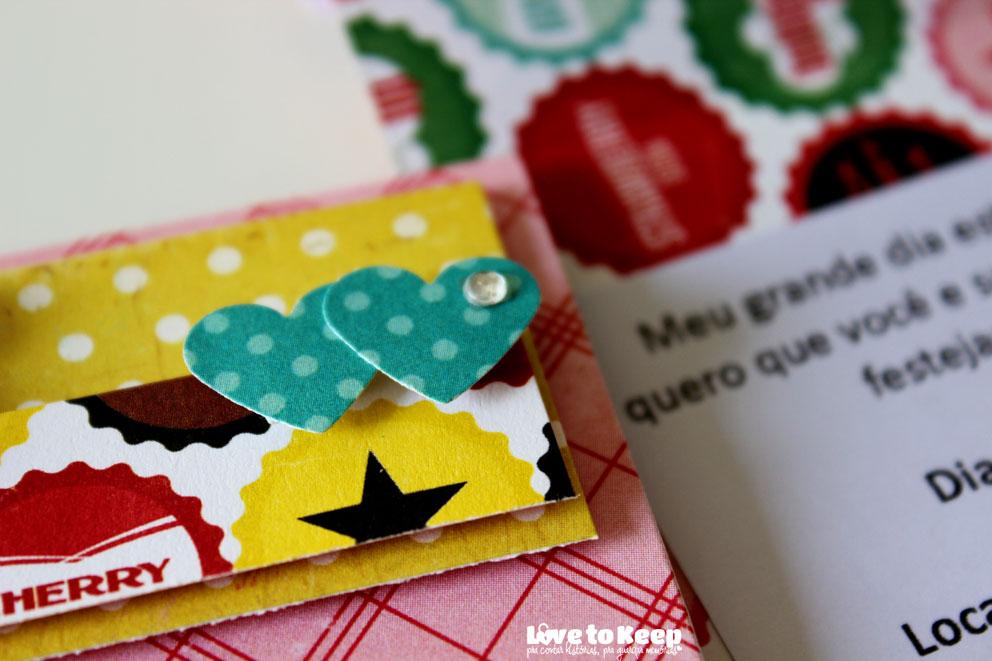 Love to Keep_ScrapFesta_Convite Chá de Cozinha personalizado_6