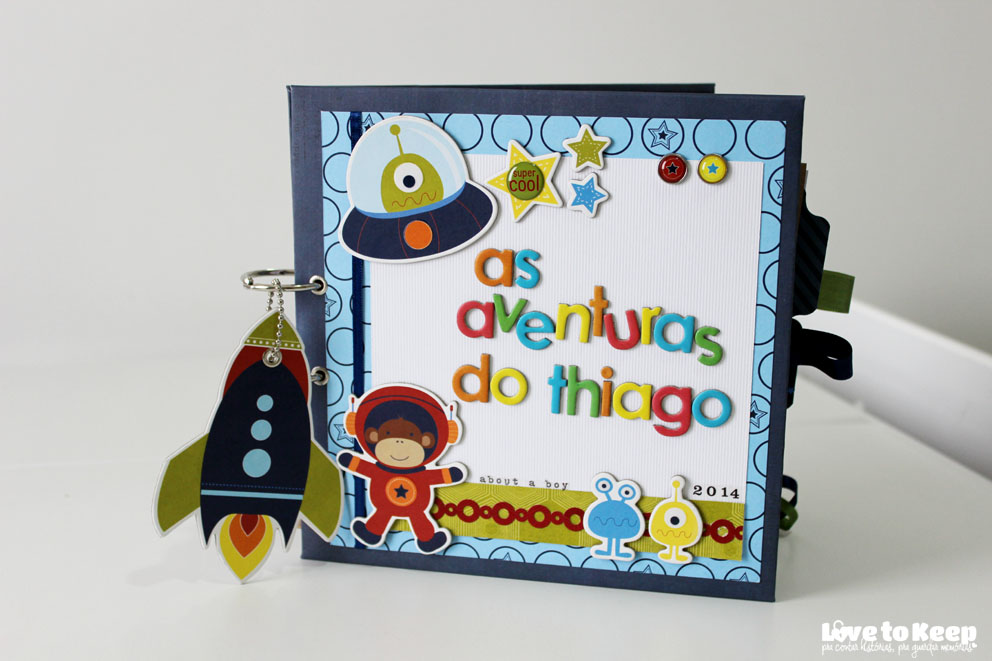 JuWruck_LovetoKeep_Scrapbook_Bebê_Baby_Boy_As Aventuras do Thiago_3