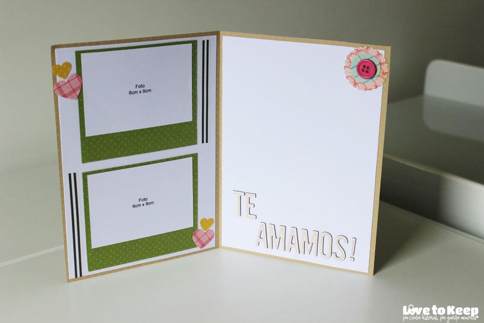 JuWruck_LovetoKeep_Scrapbook_Cartões_Card_Anúncio Gravidez_Pregnacy Annoucemnt_Vida Nova_5