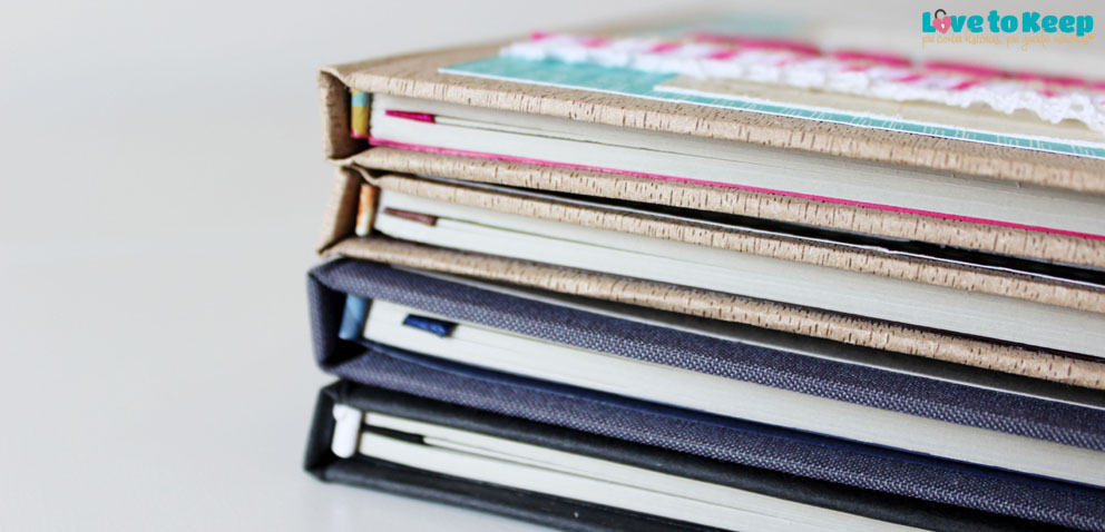 Love to Keep_SCrapbook_Lançamento_Livro de Memórias_0