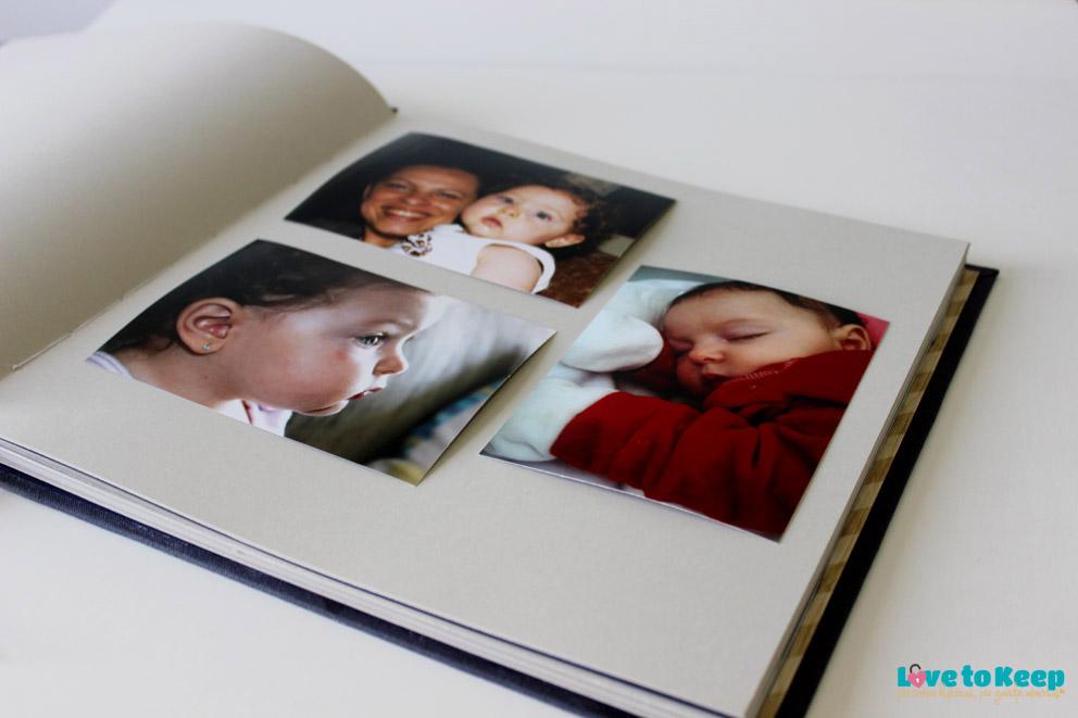 Love to Keep_SCrapbook_Lançamento_Livro de Memórias_10