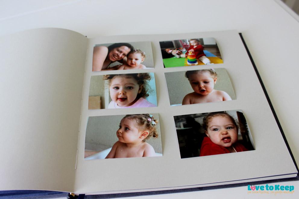 Love to Keep_SCrapbook_Lançamento_Livro de Memórias_12