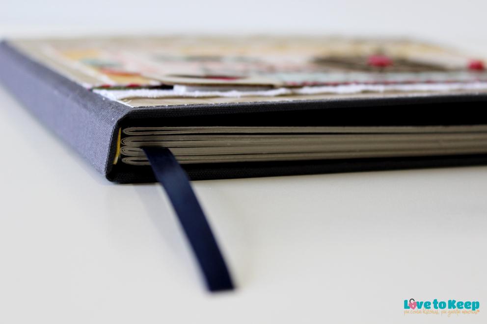 Love to Keep_SCrapbook_Lançamento_Livro de Memórias_2