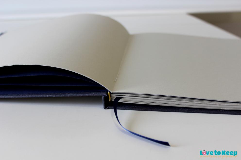Love to Keep_SCrapbook_Lançamento_Livro de Memórias_5