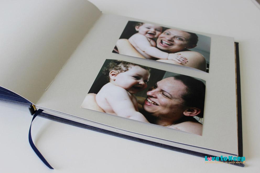 Love to Keep_SCrapbook_Lançamento_Livro de Memórias_9