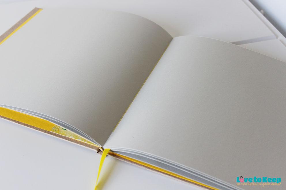 Love to Keep_Scrapbook_Lançamento_Livro de Memórias_Bodas de Papel Amarelo_8
