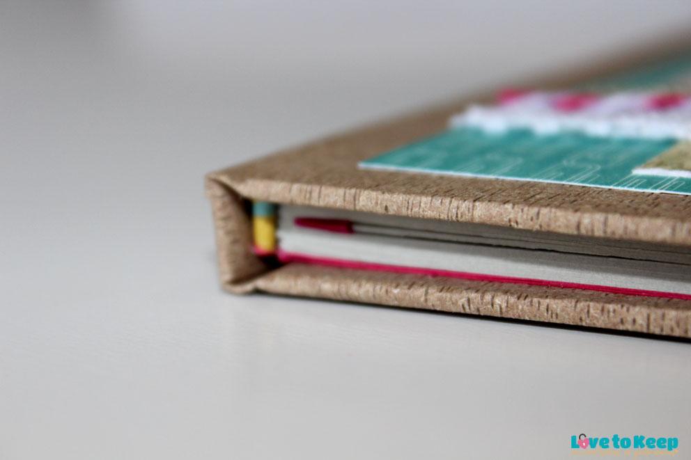 Love to Keep_Scrapbook_Lançamento_Livro de Memórias_Momentos Para Recordar_6