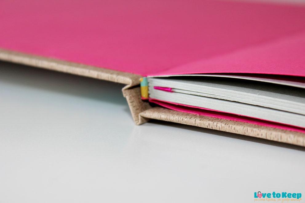 Love to Keep_Scrapbook_Lançamento_Livro de Memórias_Momentos Para Recordar_7