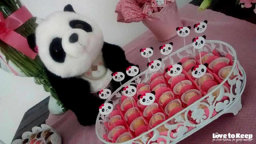 Love to Keep_Scrapfesta_Chá de Bebê da Ana Luiza_Tema Panda_2