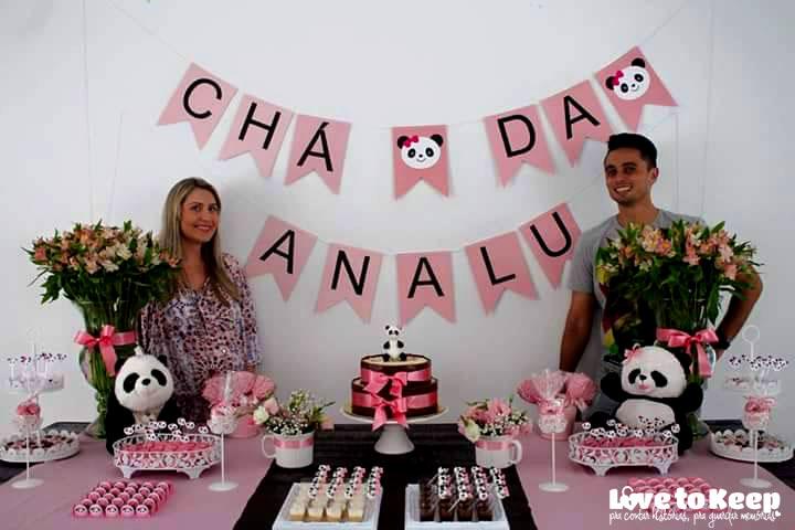 Love to Keep_Scrapfesta_Chá de Bebê da Ana Luiza_Tema Panda_3