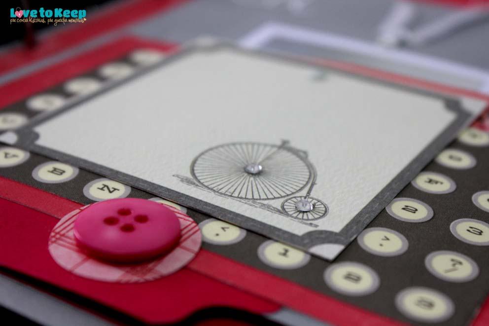 JuWruck_LovetoKeep_Scrapbook_Mini Álbum Aniversário 80 anos_15