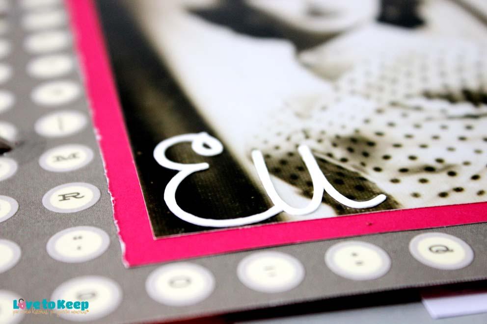 JuWruck_LovetoKeep_Scrapbook_Mini Álbum Aniversário 80 anos_6