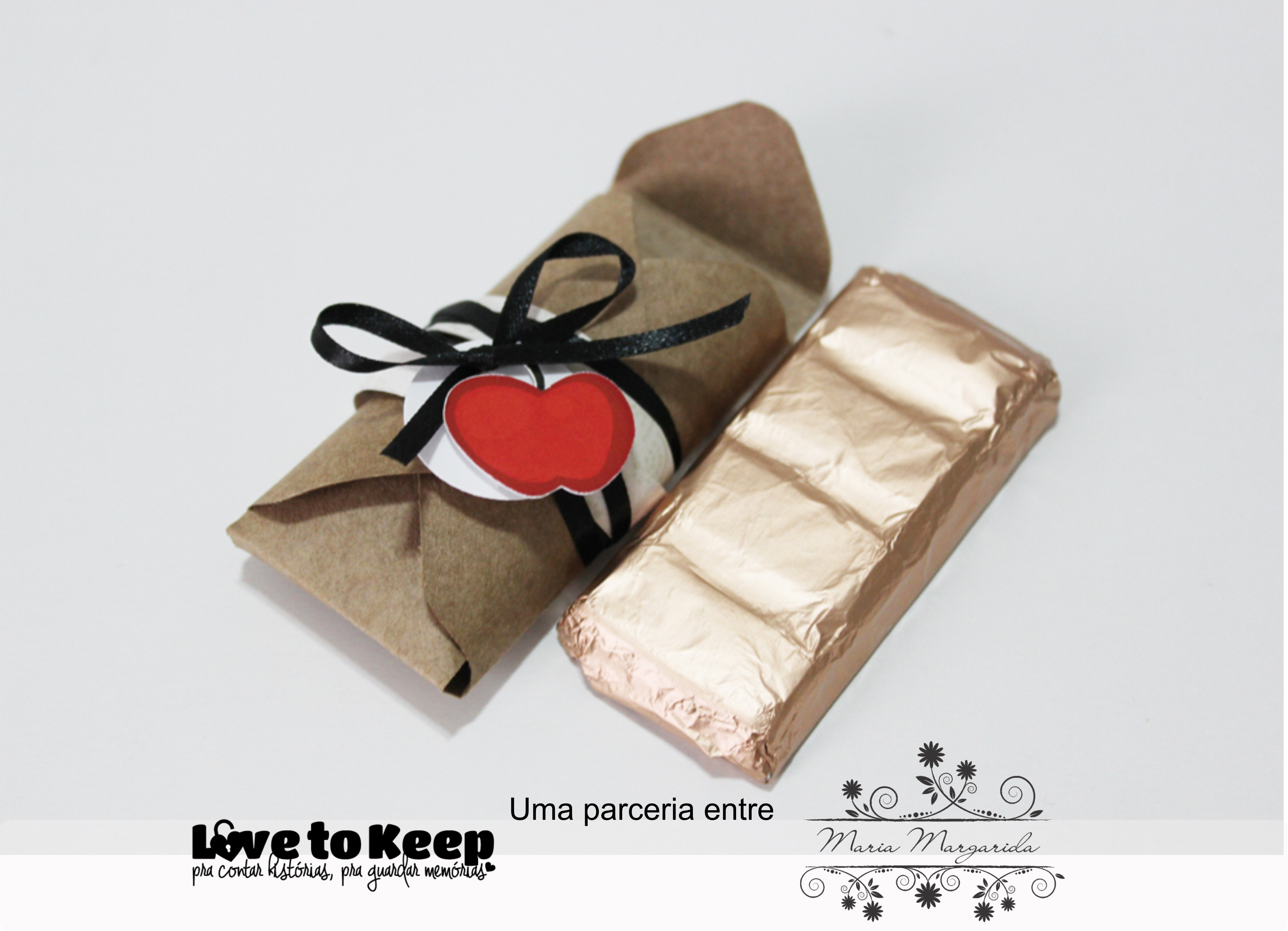 Dia dos Professores_ Love to Keep e Maria MArgarida_3