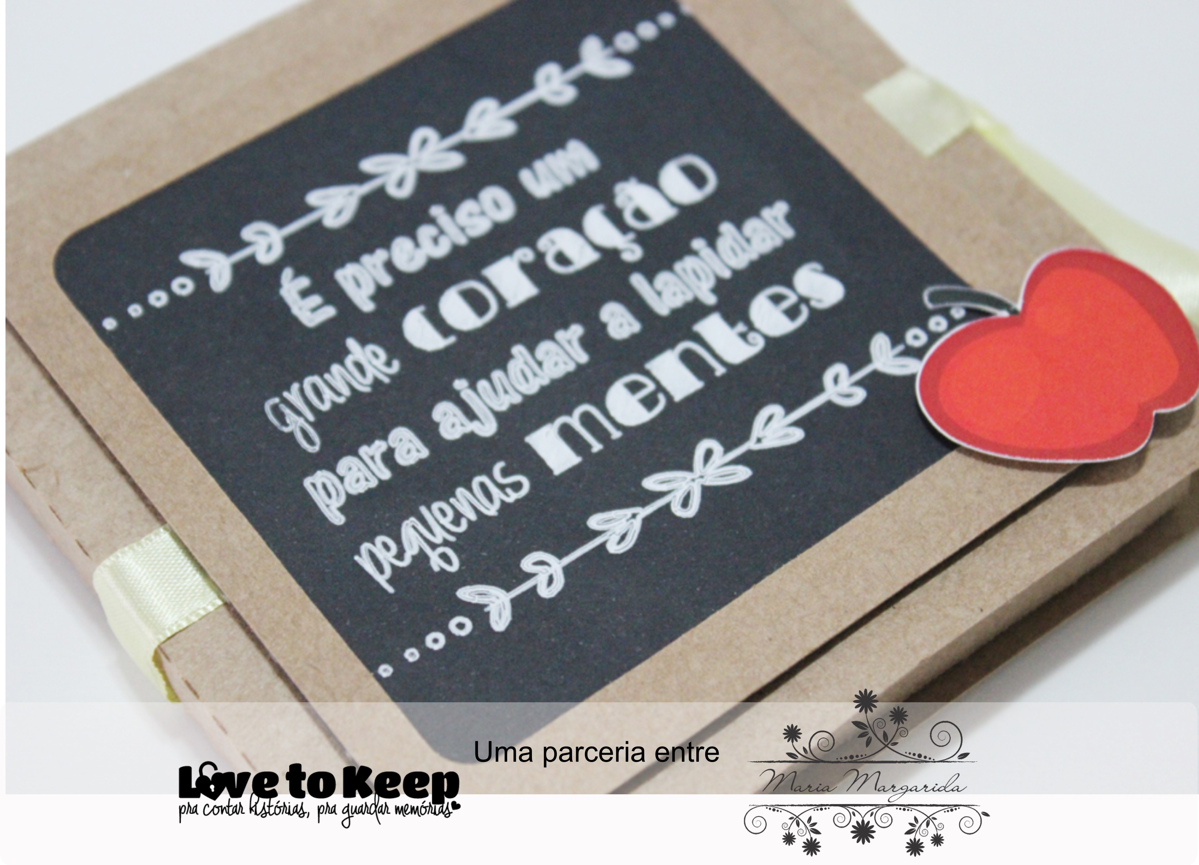 Dia dos Professores_ Love to Keep e Maria MArgarida_6