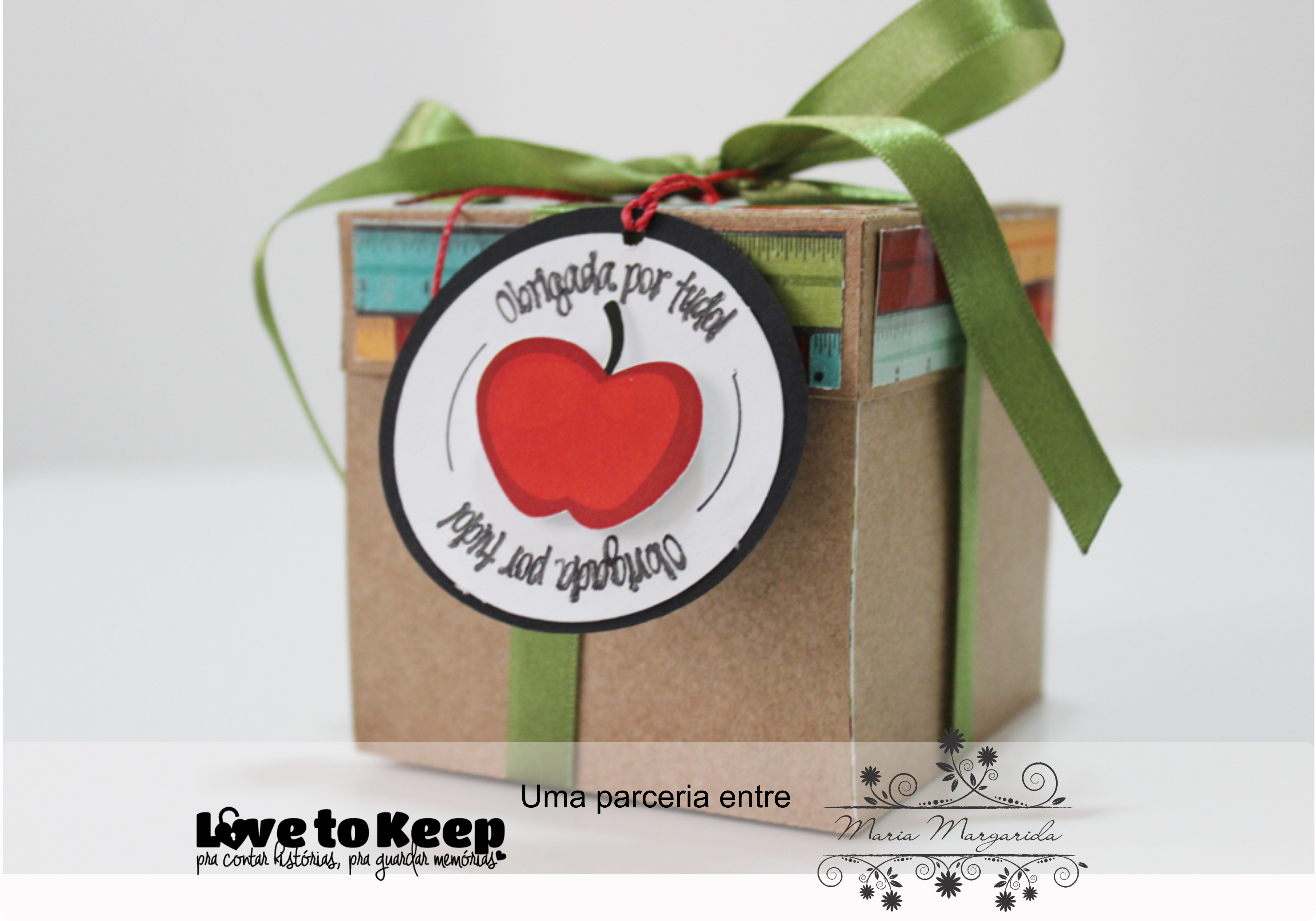 Dia dos Professores_ Love to Keep e Maria MArgarida_8