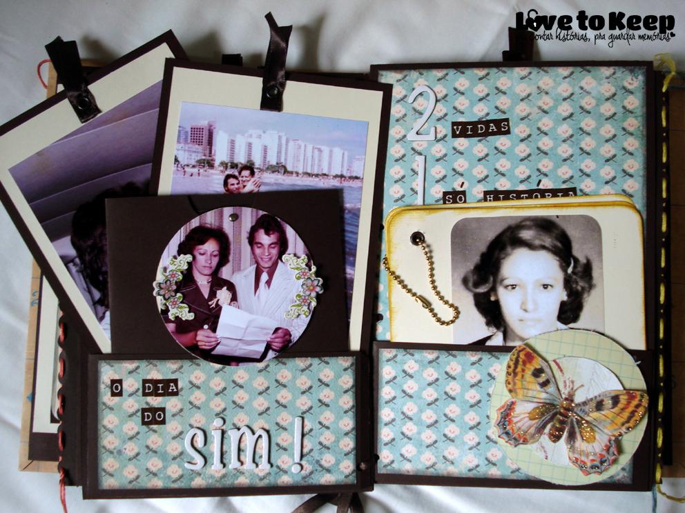 JuWruck_LovetoKeep_Scrapbook_Mini Álbum Amor de Mãe_4