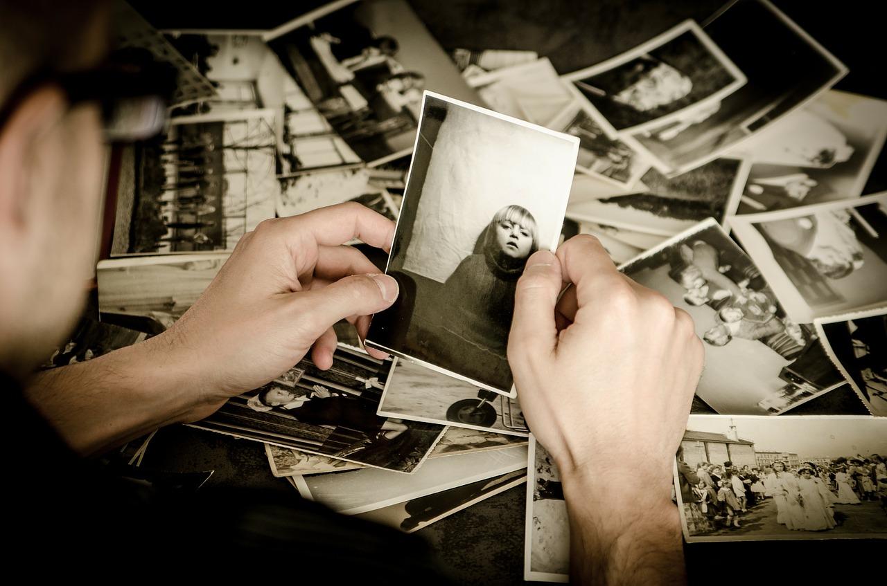 Love to kee_Dê às suas memórias um lugar especial_1