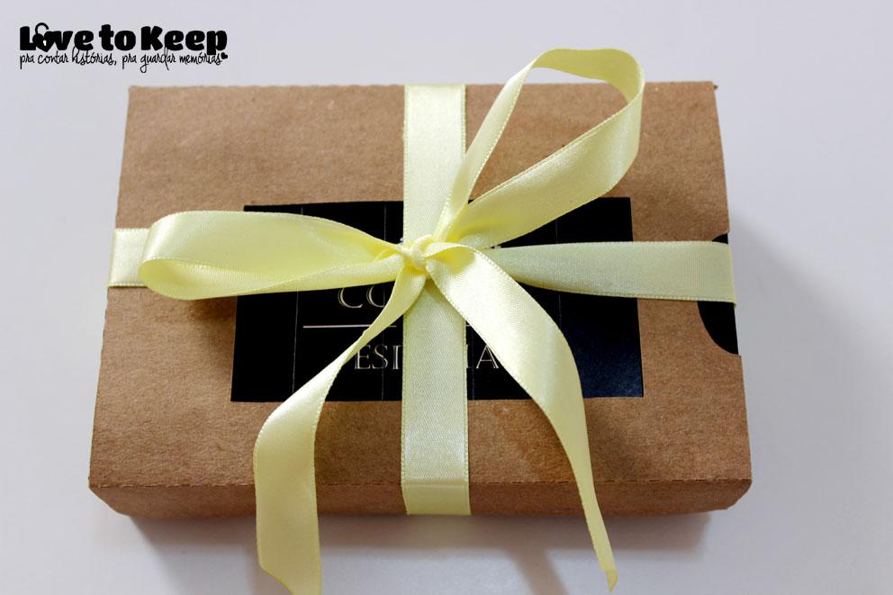 Love to Keep_Scrapfesta_Caixa Convite_Padrinhos de Casamento_0