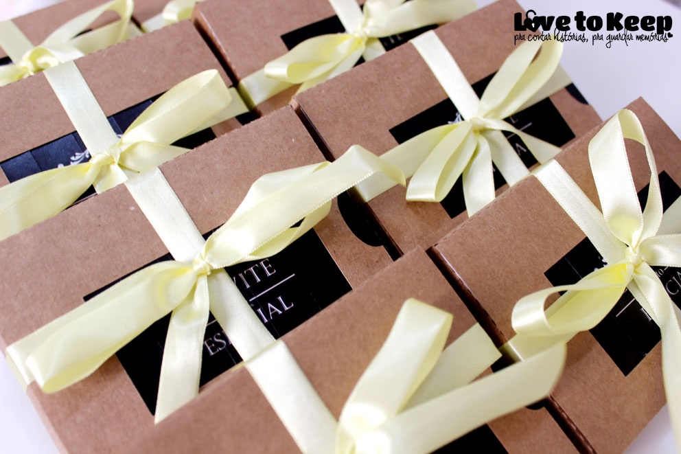 Love to Keep_Scrapfesta_Caixa Convite_Padrinhos de Casamento_0A