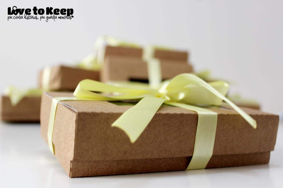 Love to Keep_Scrapfesta_Caixa Convite_Padrinhos de Casamento_0D