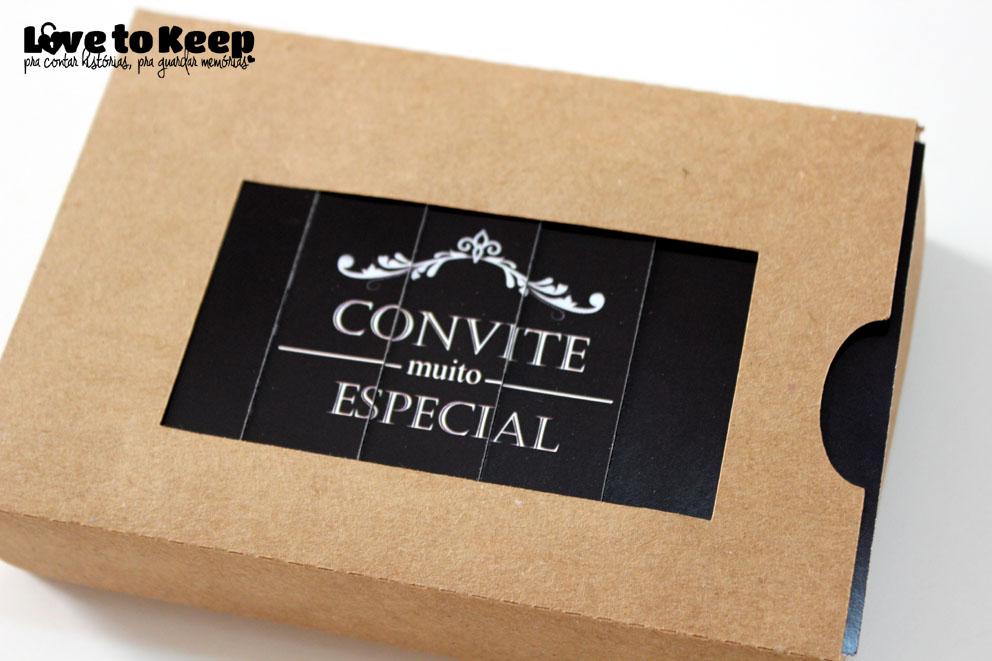 Love to Keep_Scrapfesta_Caixa Convite_Padrinhos de Casamento_1