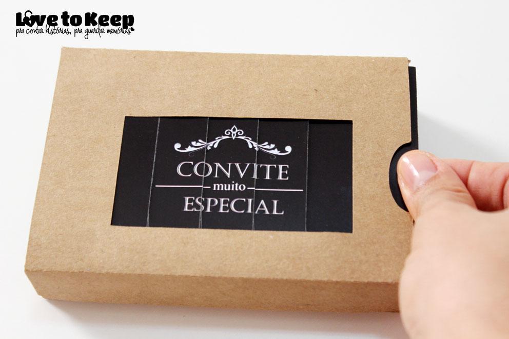 Love to Keep_Scrapfesta_Caixa Convite_Padrinhos de Casamento_2